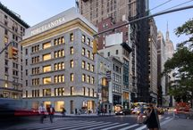 Porcelanosa NYC Showroom Grand Opening 9/9/2015 / Highlights from our spectacular showroom grand opening in partnership with Madison Square Park Conservancy's Fall Fundraising Gala. Thank you to this beautiful city and everyone who was in attendance!
