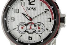 Hugo Boss Watches / Browse WatchWareHouse.com collection's of Hugo Boss watches for men and women. Shop for brand new 100% authentic Hugo Boss watches at discount prices!