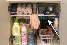 Lavado cocina