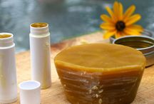 Natural & DIY Products