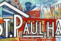 St. Paul Haus / Pins all from St. Paul Haus. www.stpaulhaus.wordpress.com