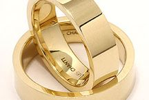 Wedding Rings ❤