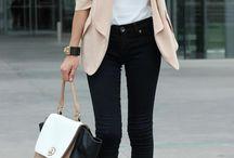 casual wear ideas