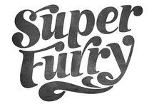 Vintage Typograph