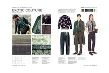 S 2017 Menswear