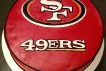 Niners...49ers