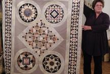 Bella bella quilts