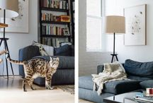 interior_livingroom