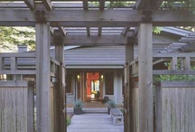Residential Design #IslandStyle / Architectural & Interior Design Solutions. INCLINEDESIGN.info