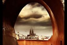 Barcelona Photos / Photos of Barcelona