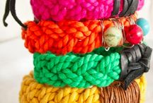 Paracord / by Stacey Casebolt