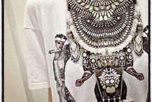 Jewellery_fashion jewelry