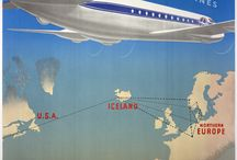 Loftleidir - Icelandic Airlines