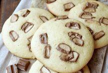 Cookies & Kekse ‼️
