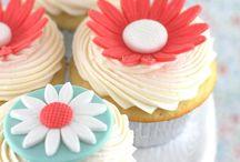 Cake & Cupcakes Galore