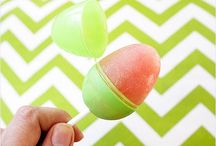 Easter!! / by Cherie Anders