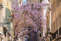 Travel - Portugal
