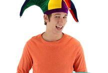 Elope Wearables