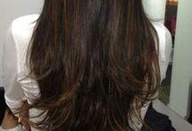 Belleza y peluquería