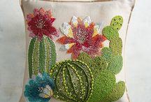 The Cactus & Cacti Craze