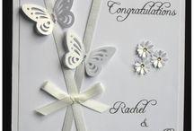 kaarten wedding