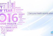 A Leap of Health & Wealth in a Leap Year / We would like to wish you all a happy new year. Know how u can celebrate it with us @ http://bit.ly/1mrostg