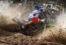 Motocross <3