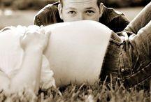 fotos gravidez 2