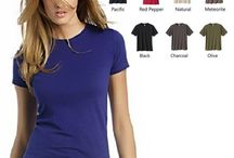 T-Shirts / Buy Men's T-Shirts, Branded Tees, Printed T-Shirts, Online Tshirts in Pakistan. Huge range of Polos, T-shirts for Men, Branded t-shirts shopping in Pakistna at Oshi.pk