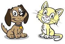 pet insurance compare