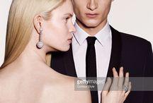 Couple Fashion Photography