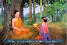 YOU TUBE BUDDHA