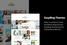 WordPress Themes / 0