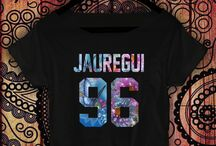 http://en.dawanda.com/product/90064255-jauregui-96-crop-top-fifth-harmony-blc