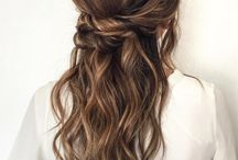 hairprom