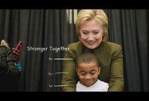 Debate 2:NYT-Clinton