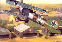 aviation 1ere GM
