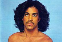 Prince album single lyrics  ...❣⚜⚤♾