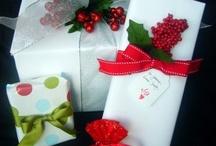 special wraps
