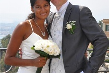 Wedding / Sicily 2011
