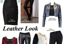 Trends / Trends for 2015