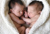 twins / by Deb Murray