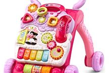 Baby toys 1-2 Years