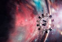 #Interstellar, #Film