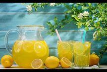 içecekler/drinks