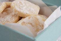 Cookies / by Nicole Habre