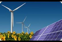 Energie alternativă
