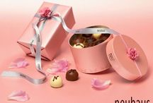 Administrative Professionals Day / Administrative Professionals Day Administrative professionals day gifts