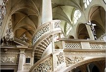 Stunning Architecture of the world