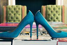 lovely shoooes